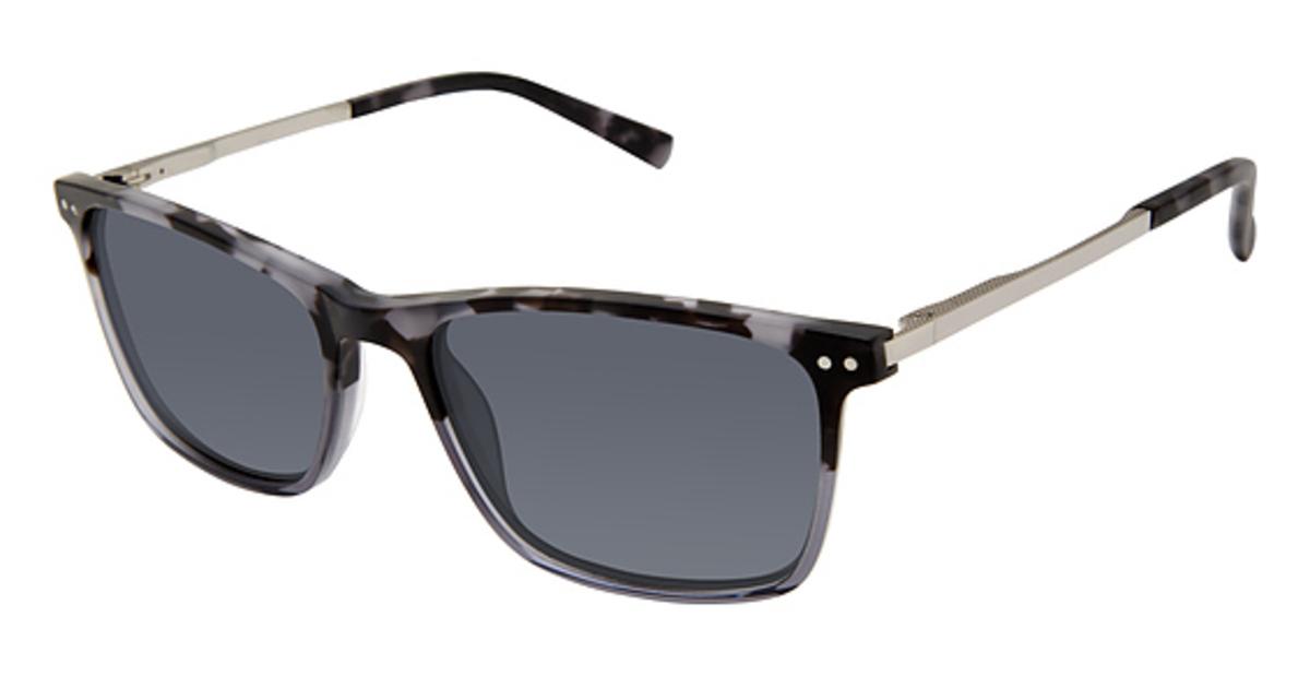 Ted Baker TBM084 Sunglasses