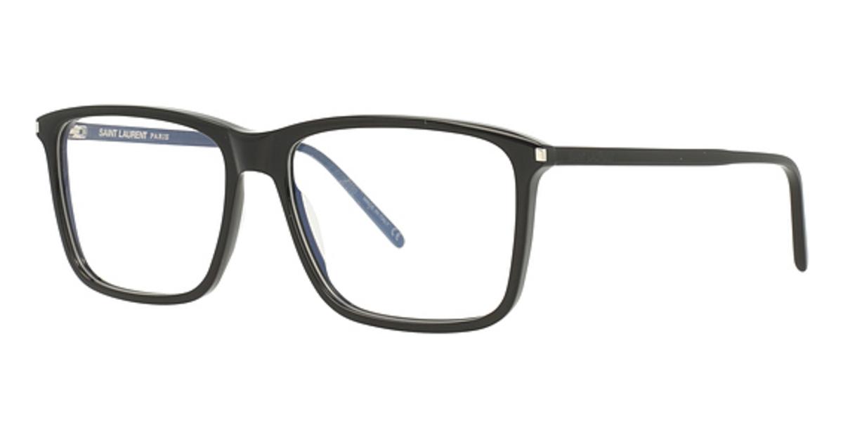 Saint Laurent SL 454 Eyeglasses