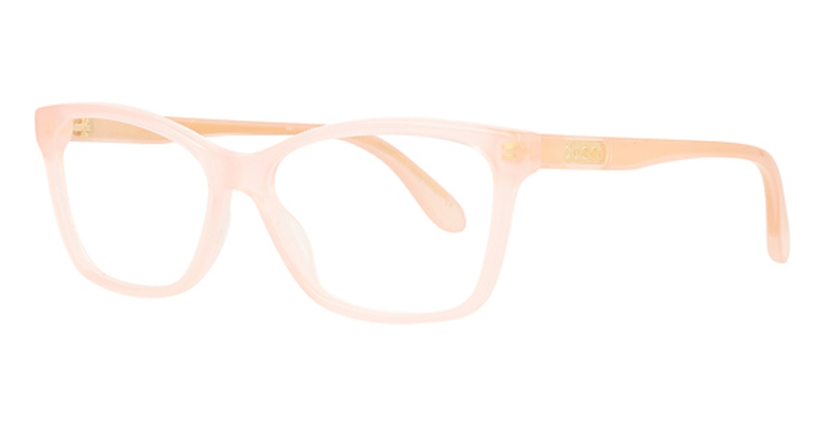 Gucci GG0792O Eyeglasses