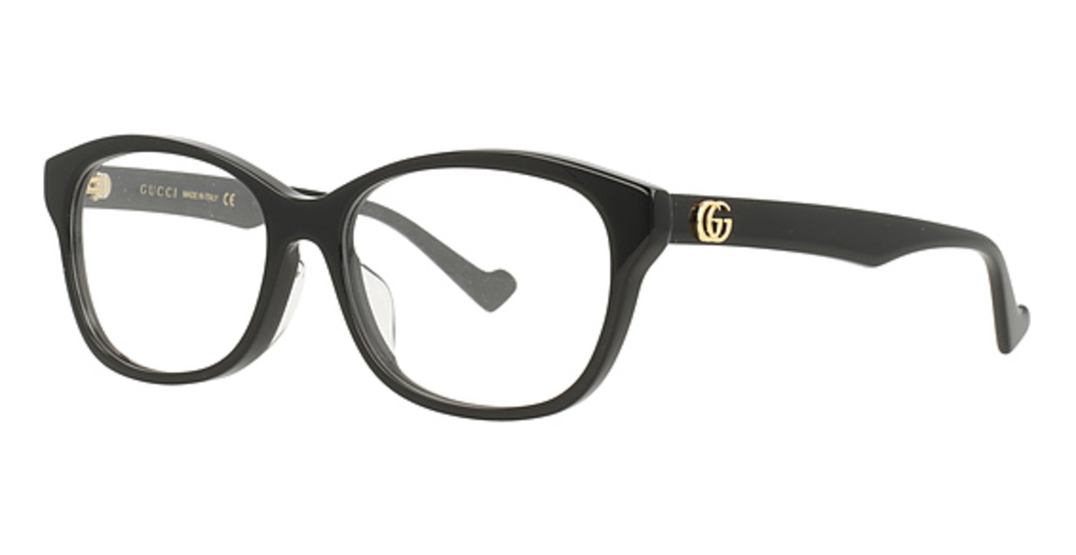 Gucci GG0961OA Eyeglasses