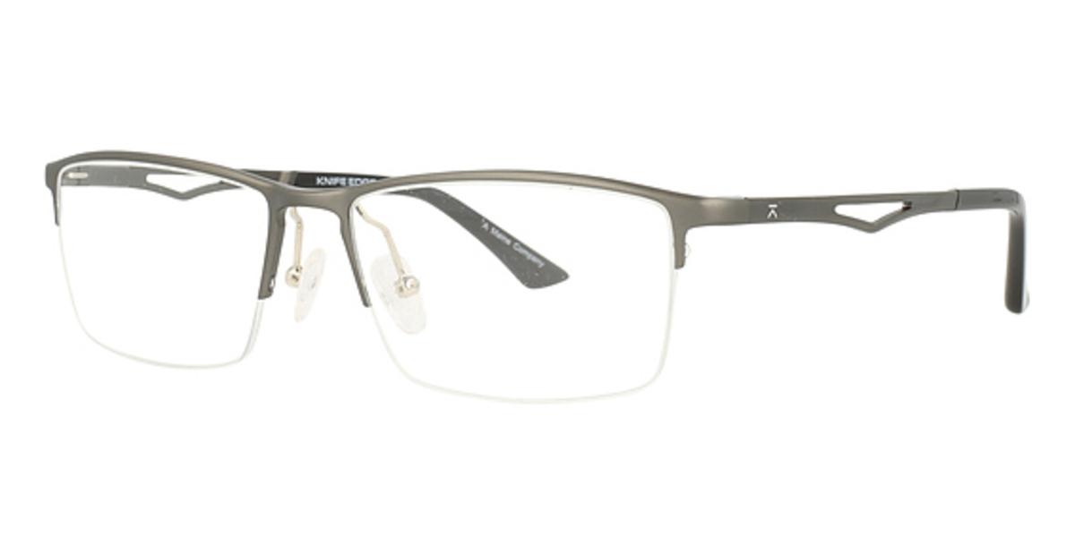 Knife Edge KE5 Eyeglasses