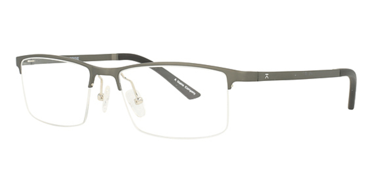Knife Edge KE2 Eyeglasses