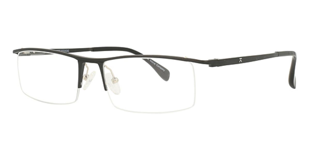 Knife Edge KE9 Eyeglasses