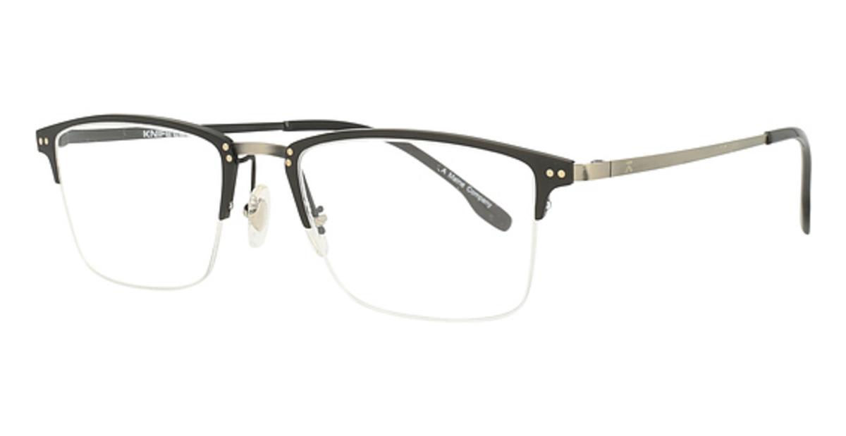 Knife Edge KE7 Eyeglasses