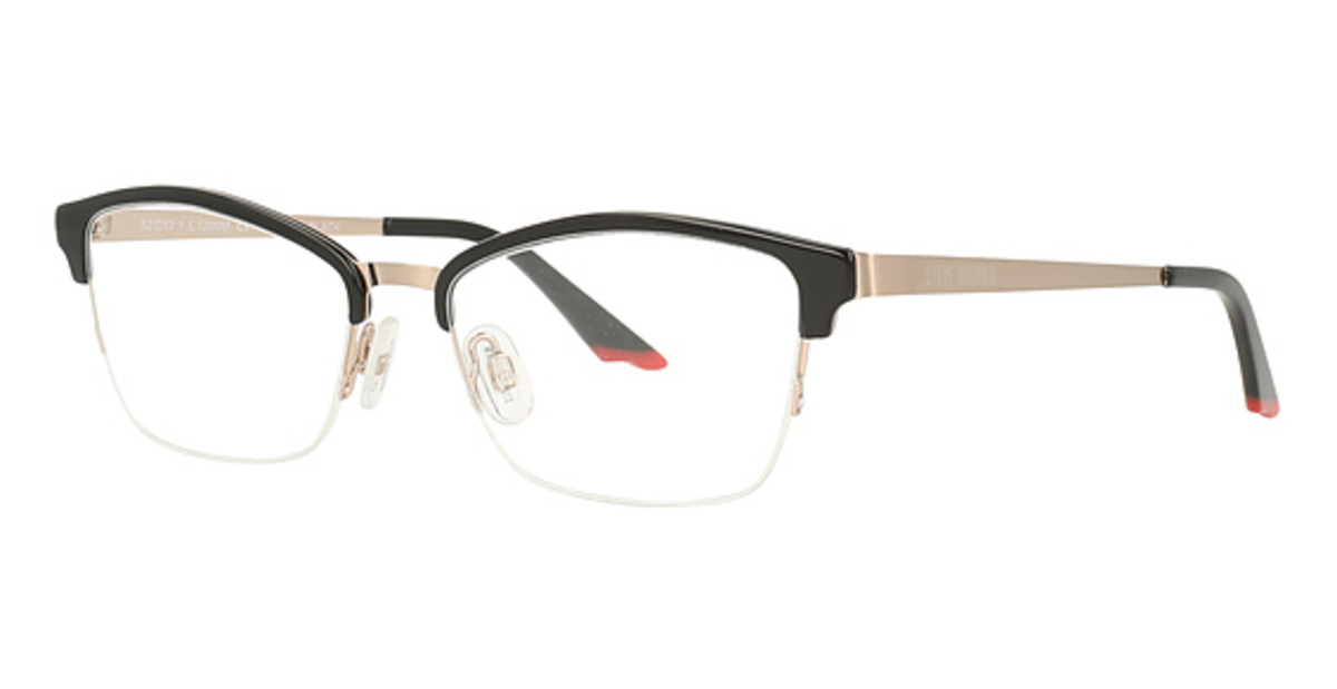 Steve Madden Karisma Eyeglasses