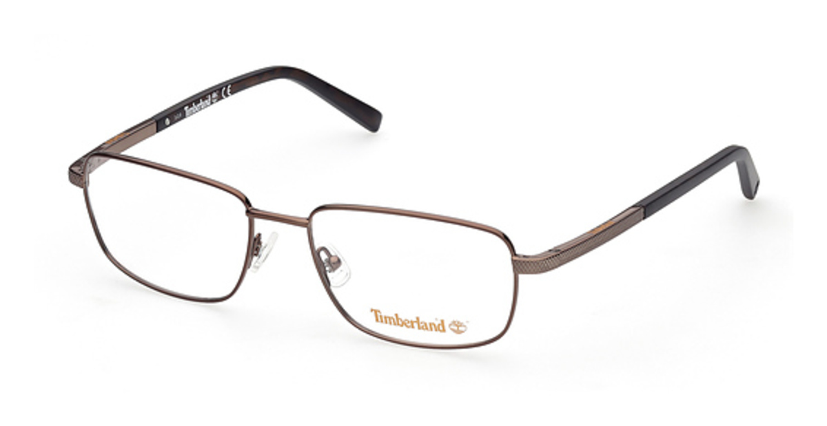 Timberland TB1726 Eyeglasses