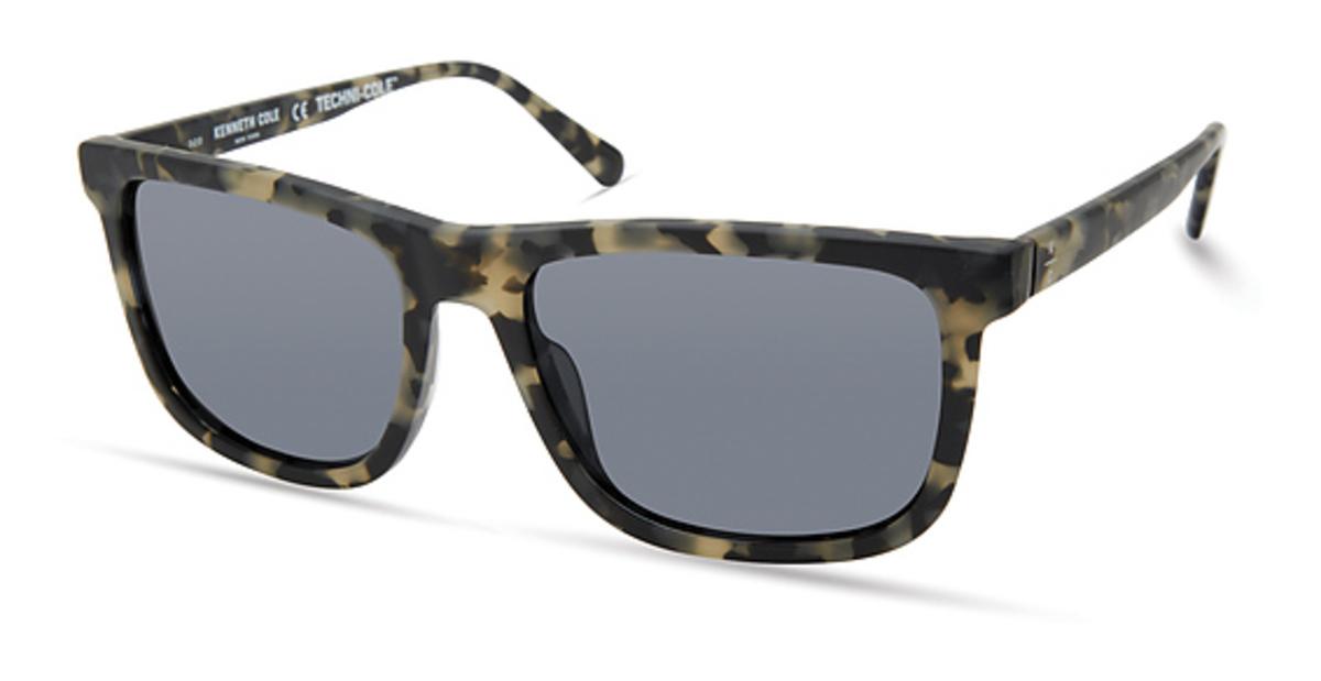 Kenneth Cole New York KC7253 Sunglasses