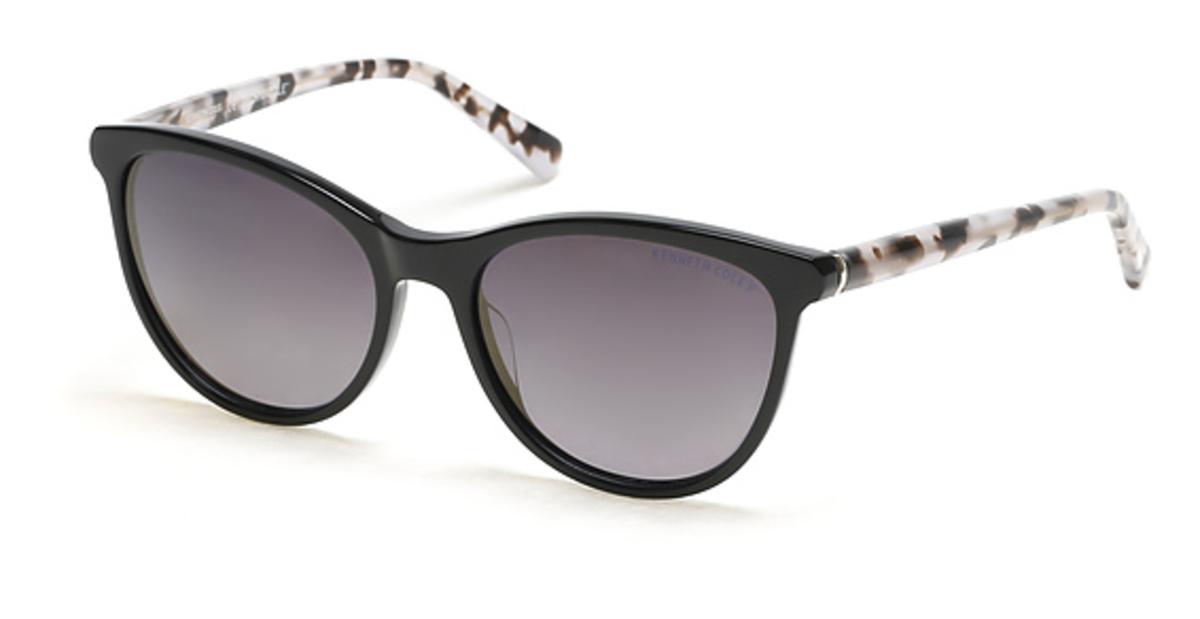 Kenneth Cole New York KC7255 Sunglasses
