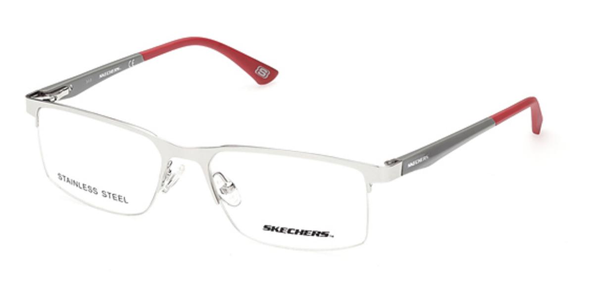 Skechers SE3306 Eyeglasses