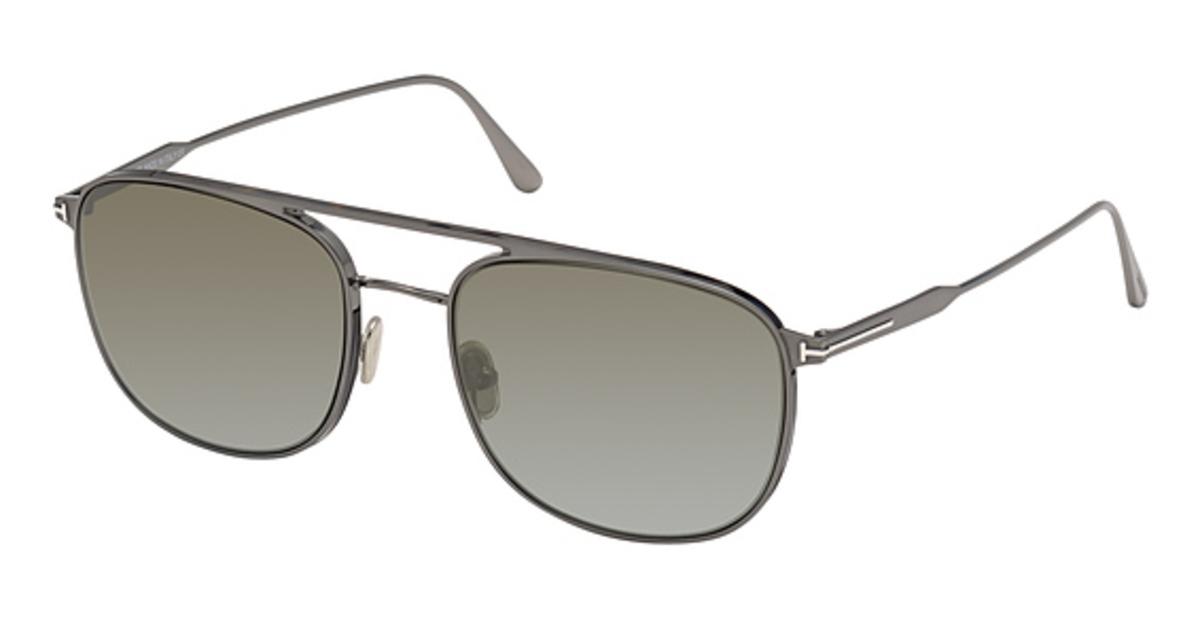 Tom Ford FT0827 Sunglasses