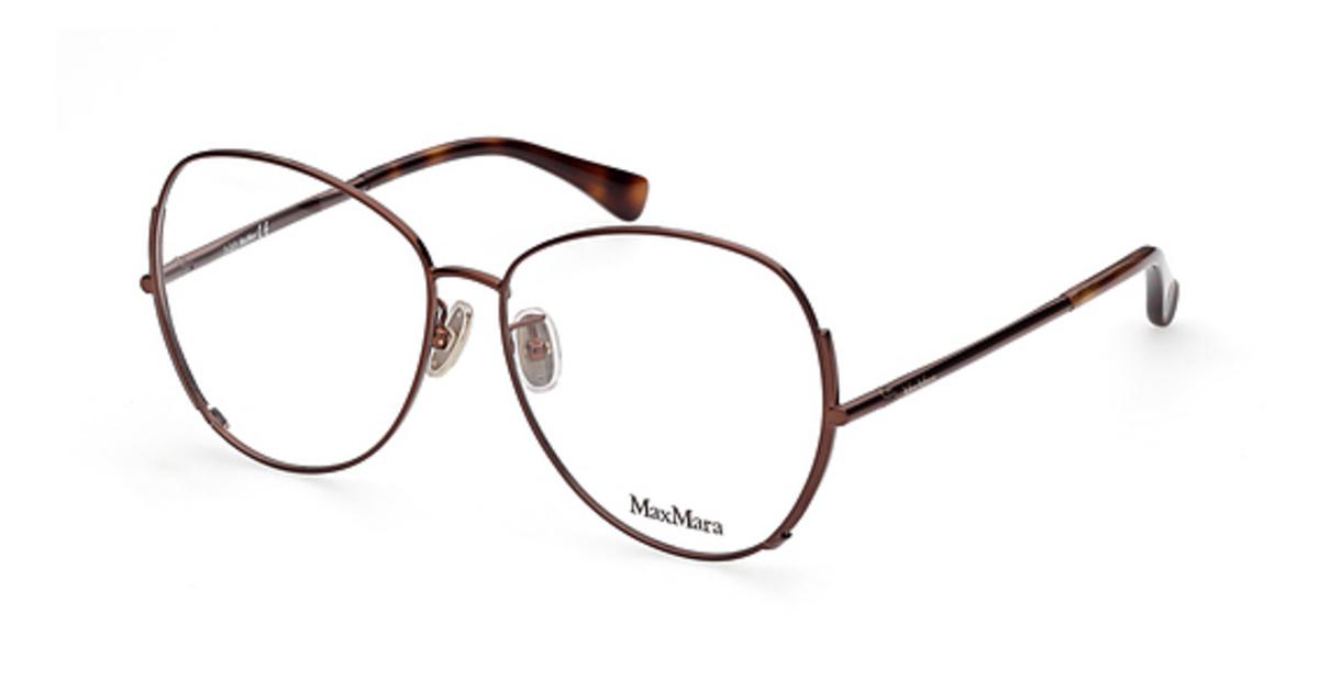 MaxMara MM5001-H Eyeglasses