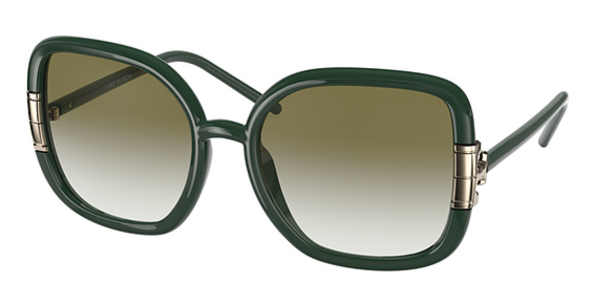 Tory Burch TY9063U Sunglasses
