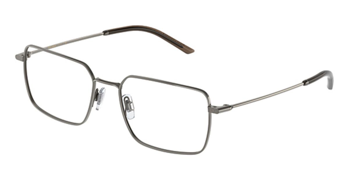 Dolce & Gabbana DG1336 Eyeglasses