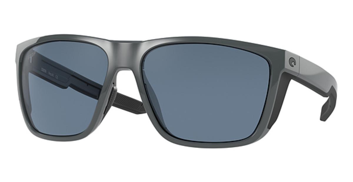 Costa Del Mar 6S9012 Sunglasses