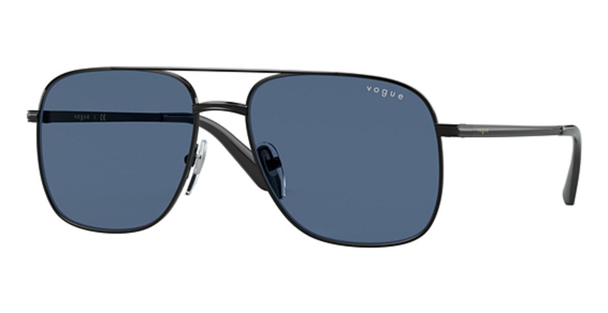Vogue VO4083SM Sunglasses
