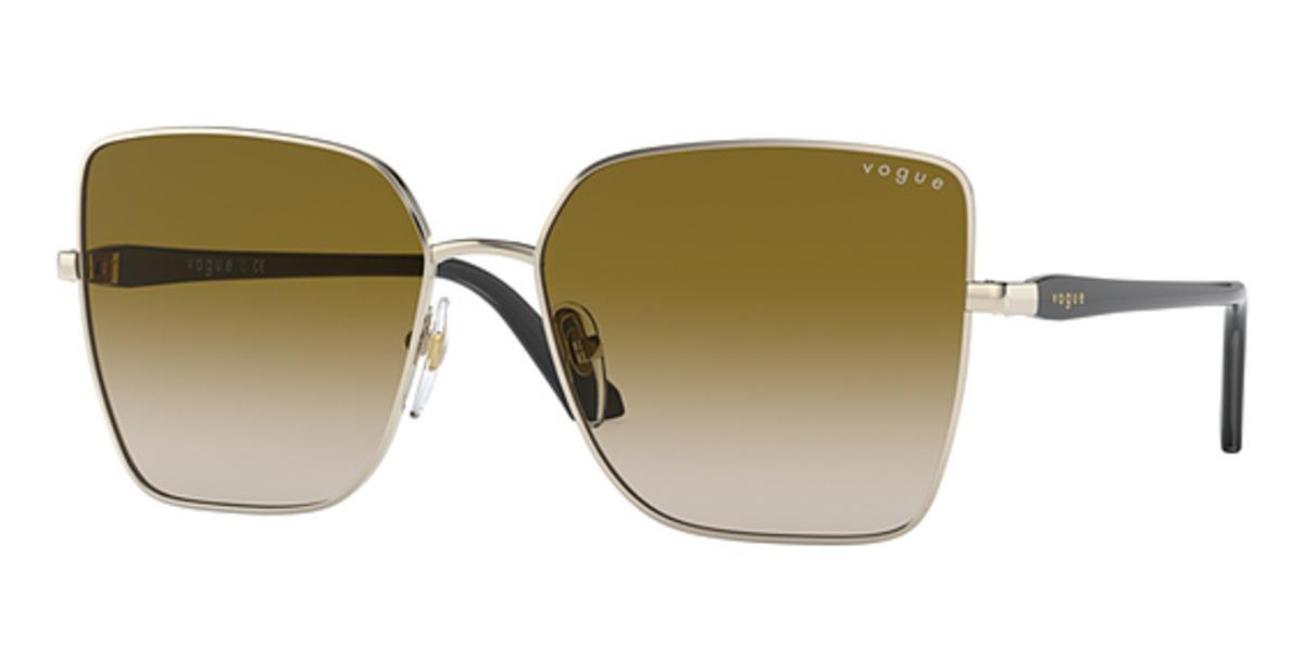 Vogue VO4199S Sunglasses