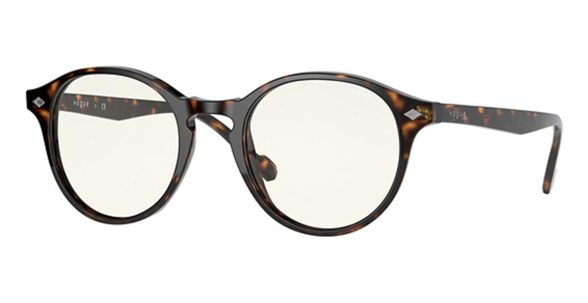 Vogue VO5327S Sunglasses