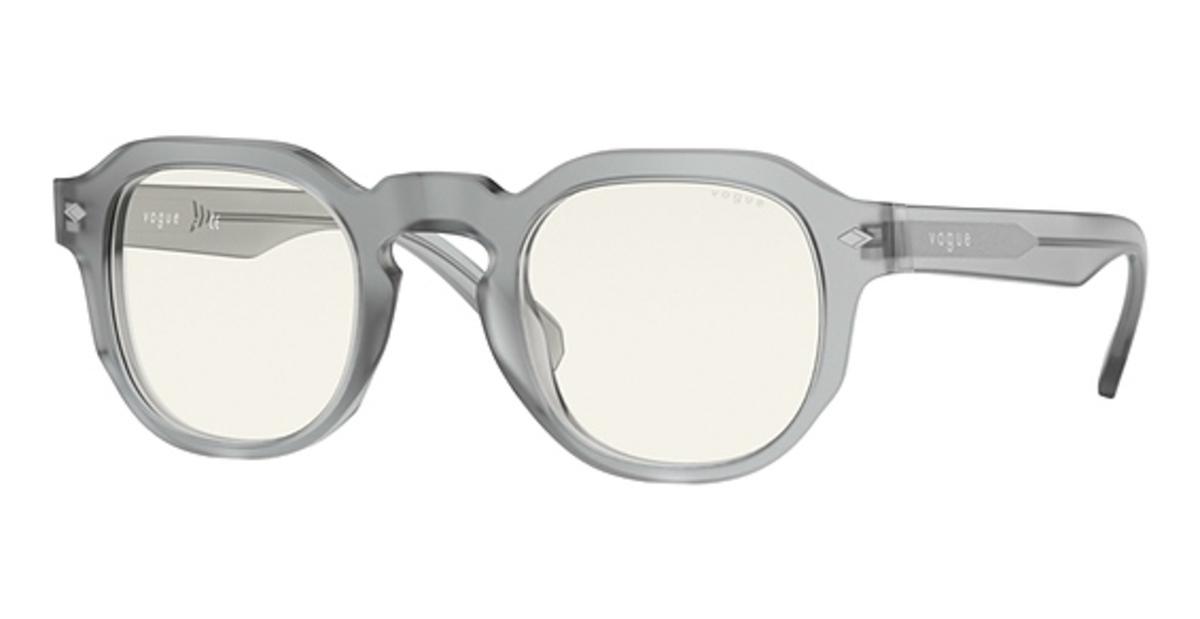 Vogue VO5330S Sunglasses