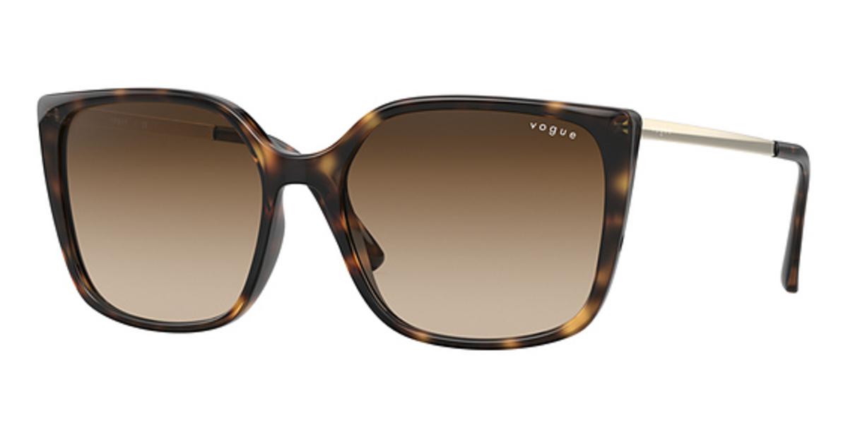 Vogue VO5353S Sunglasses