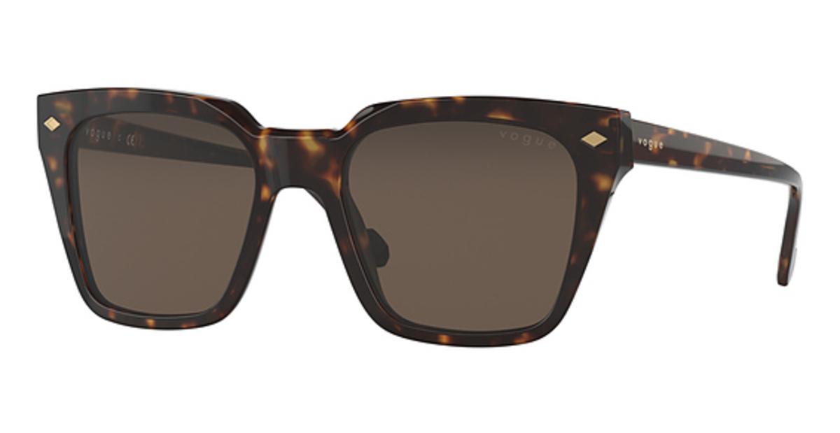Vogue VO5380S Sunglasses