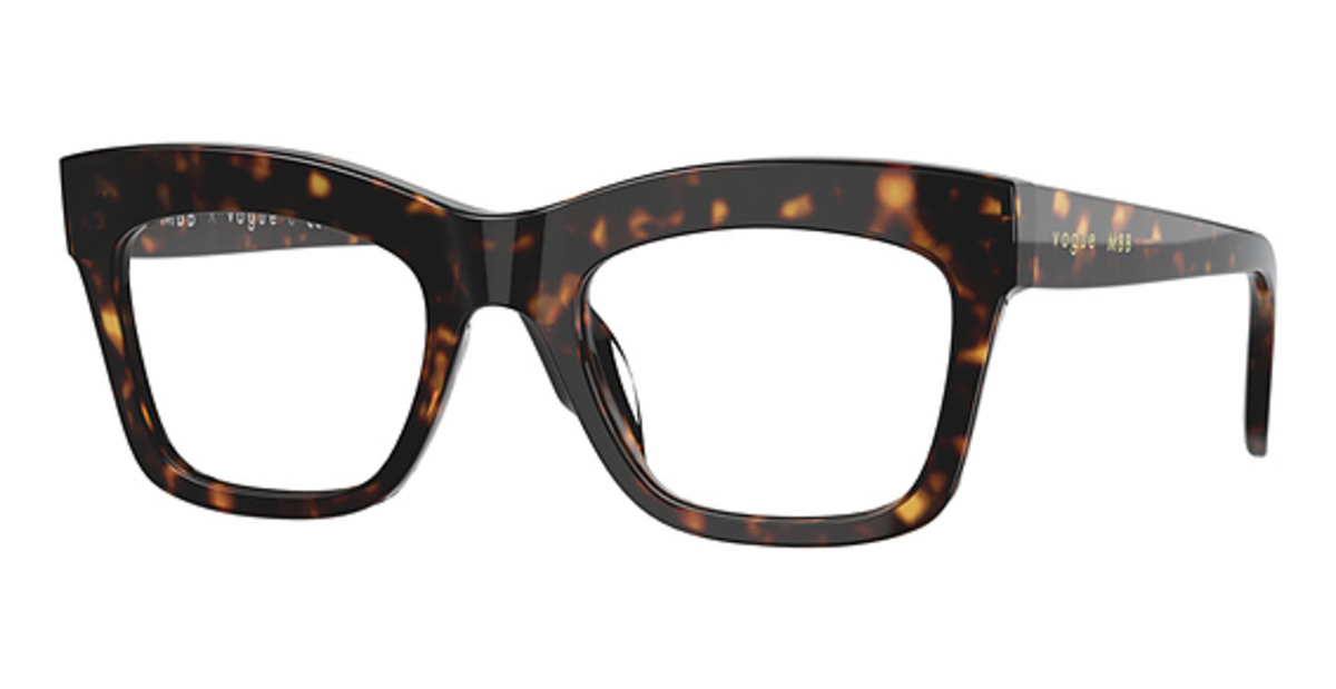 Vogue VO5396 Eyeglasses