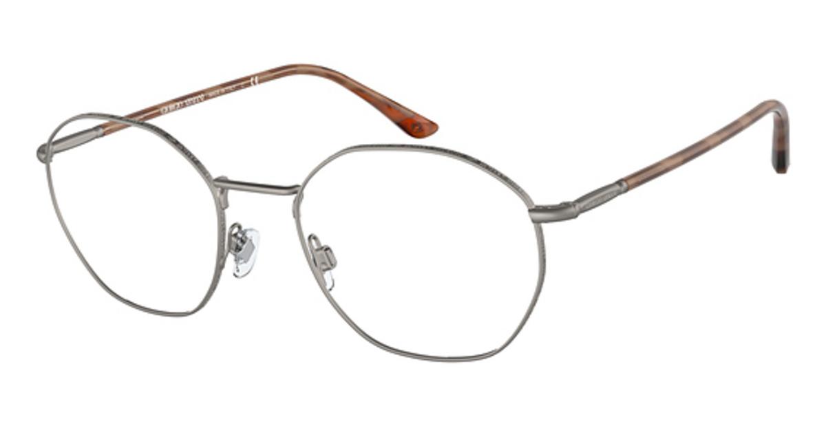 Giorgio Armani AR5107 Eyeglasses