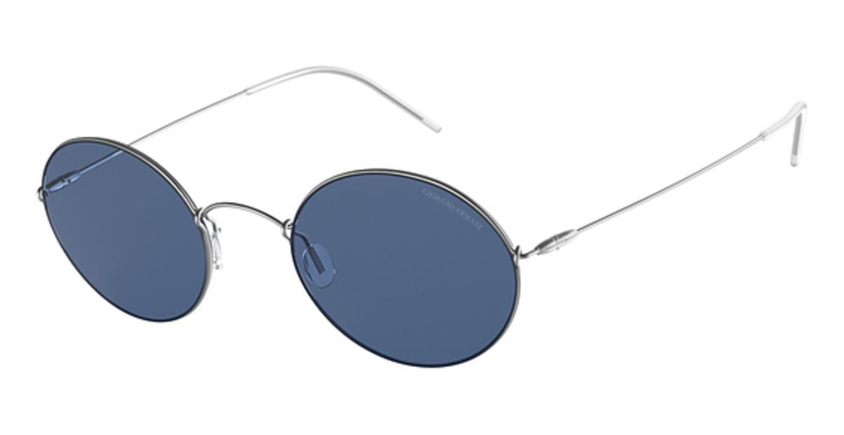 Giorgio Armani AR6115T Sunglasses
