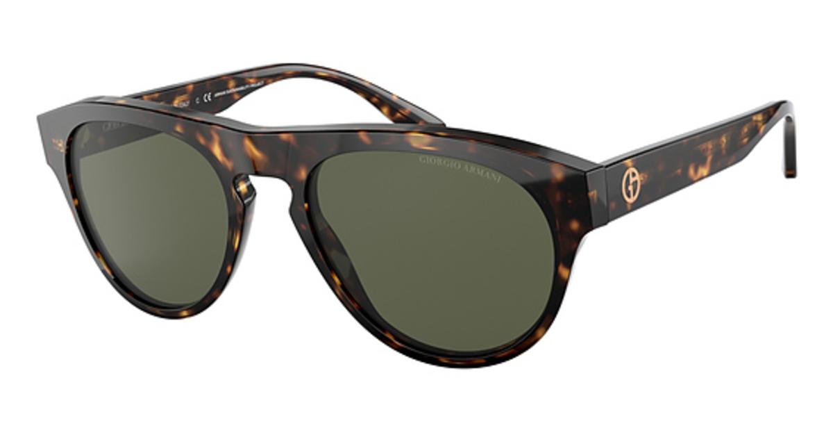 Giorgio Armani AR8145F Sunglasses