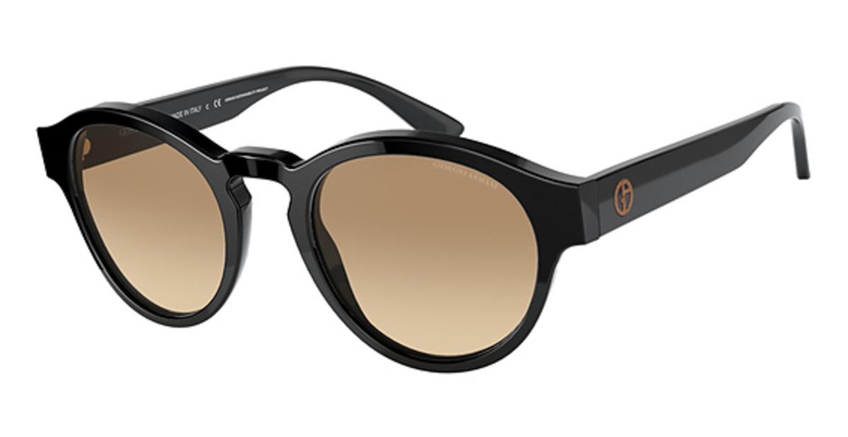 Giorgio Armani AR8146 Sunglasses