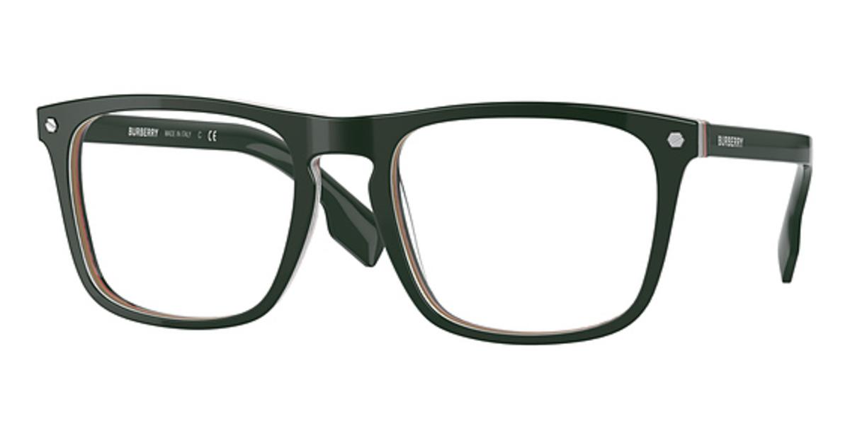 Burberry BE2340 Eyeglasses