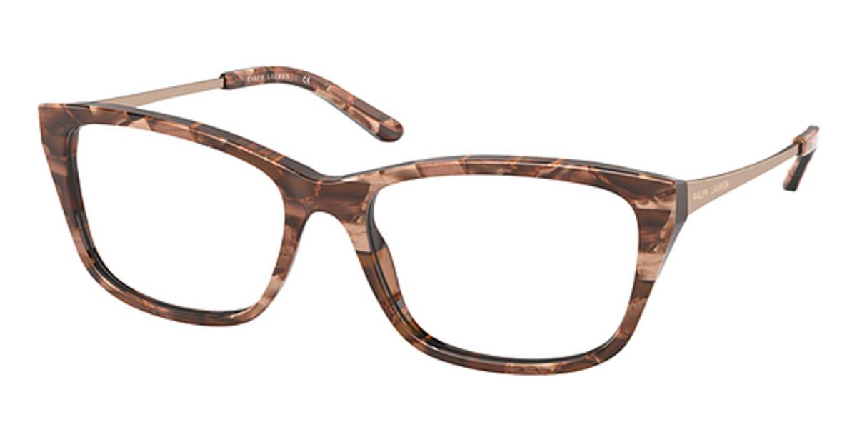 Ralph Lauren RL6206 Eyeglasses