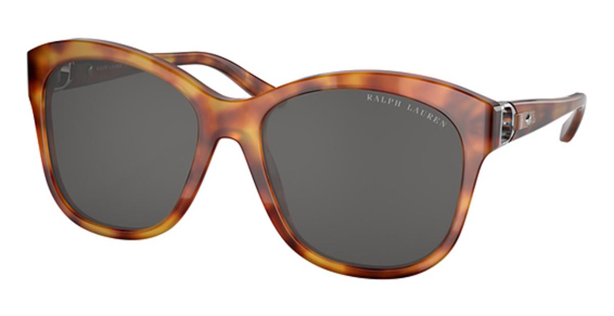 Ralph Lauren RL8190Q Sunglasses
