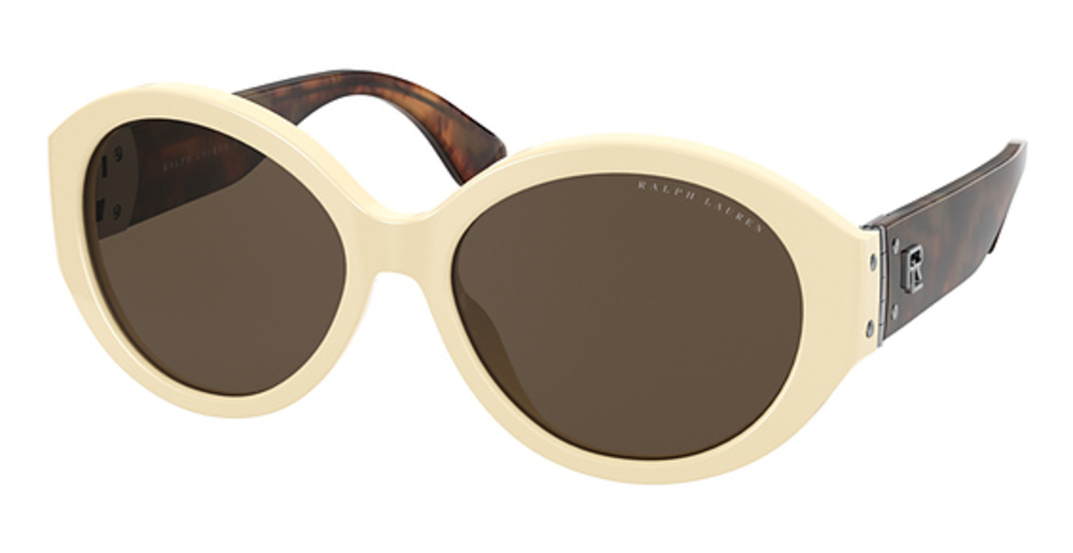 Ralph Lauren RL8191 Sunglasses