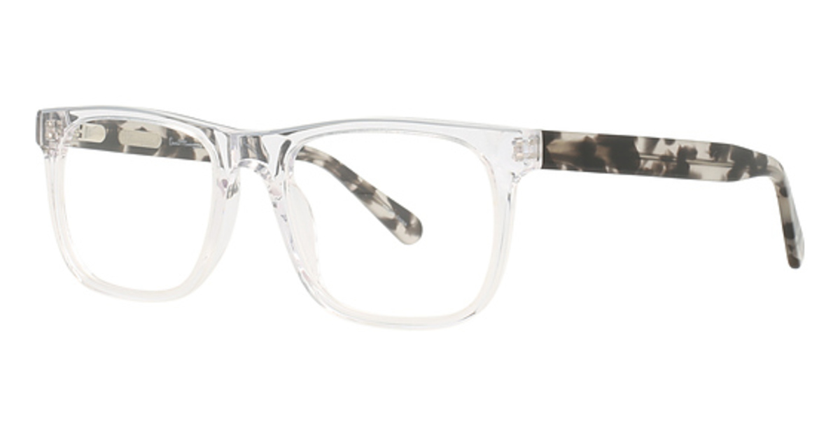 Ernest Hemingway 4861 Eyeglasses