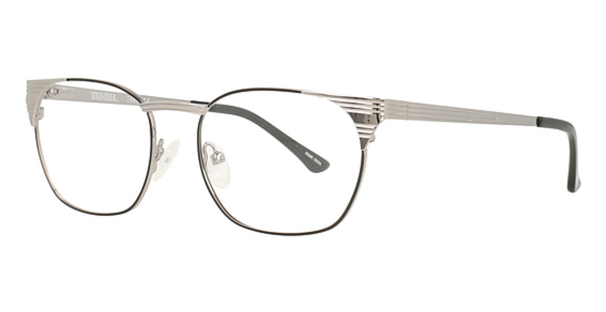 Scott and Zelda 7464 Eyeglasses