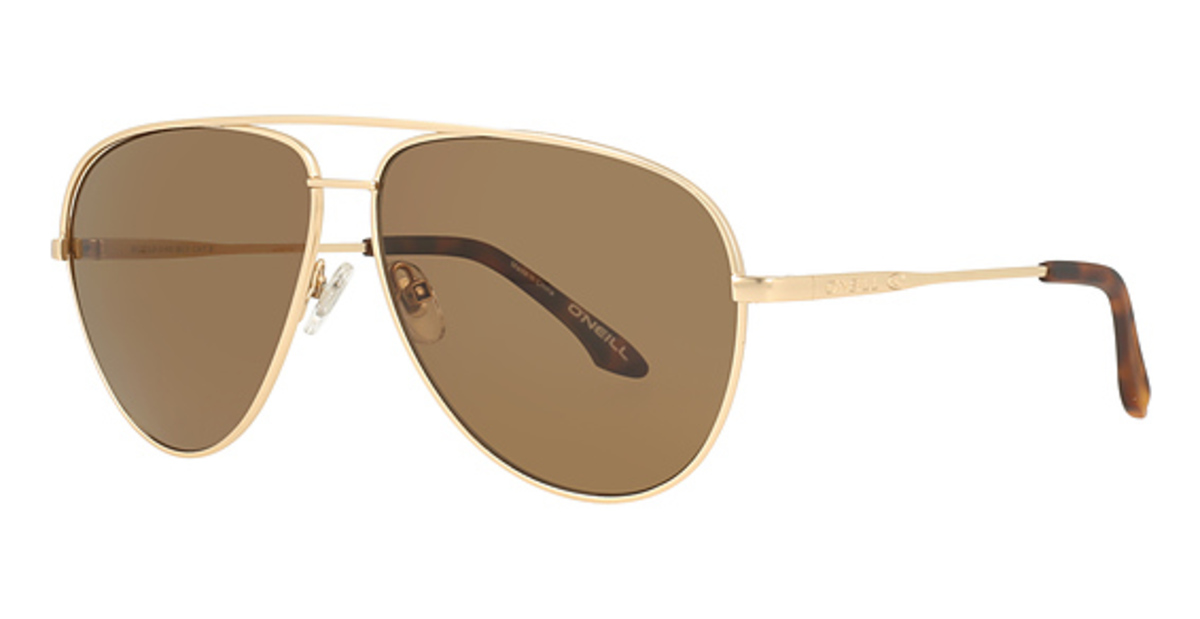 O'Neill WAKE2.0 Sunglasses