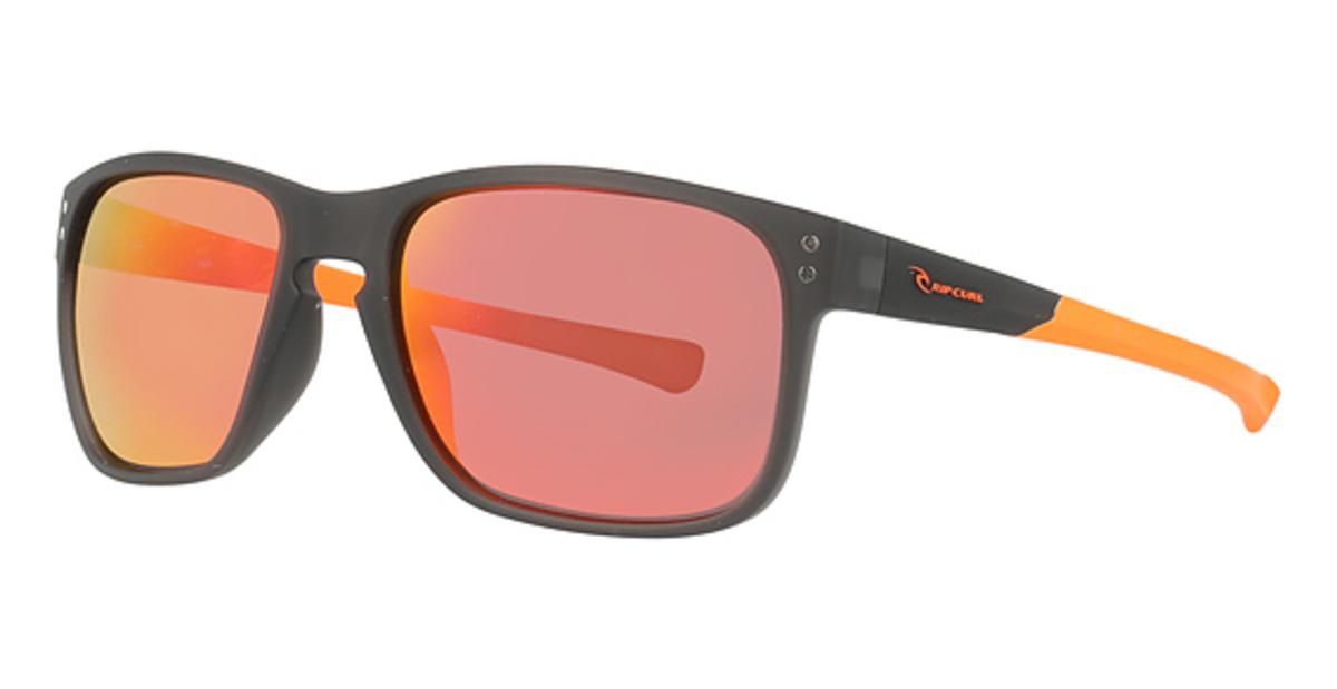 Rip Curl Shaka Sunglasses