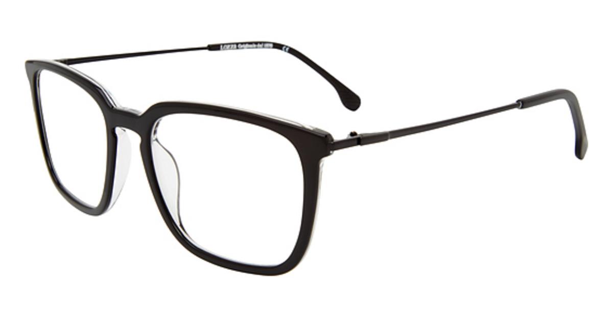 Lozza VL4265 Eyeglasses