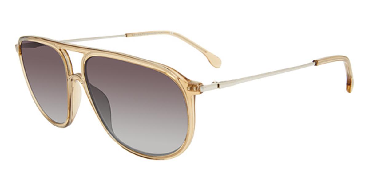 Lozza SL4248 Eyeglasses