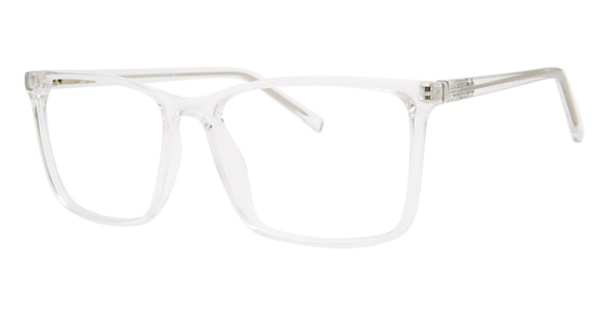 Smart SMART S2881 Eyeglasses