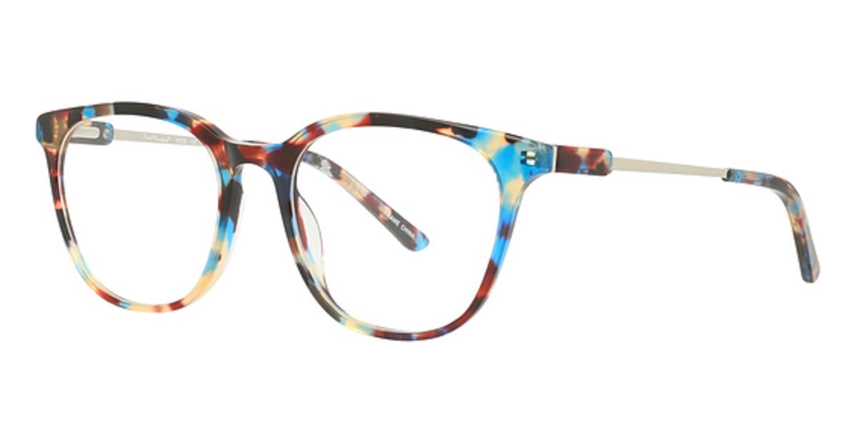 Ernest Hemingway 4859 Eyeglasses