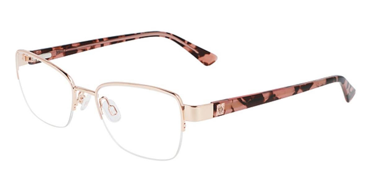 Anne Klein AK5093 Eyeglasses