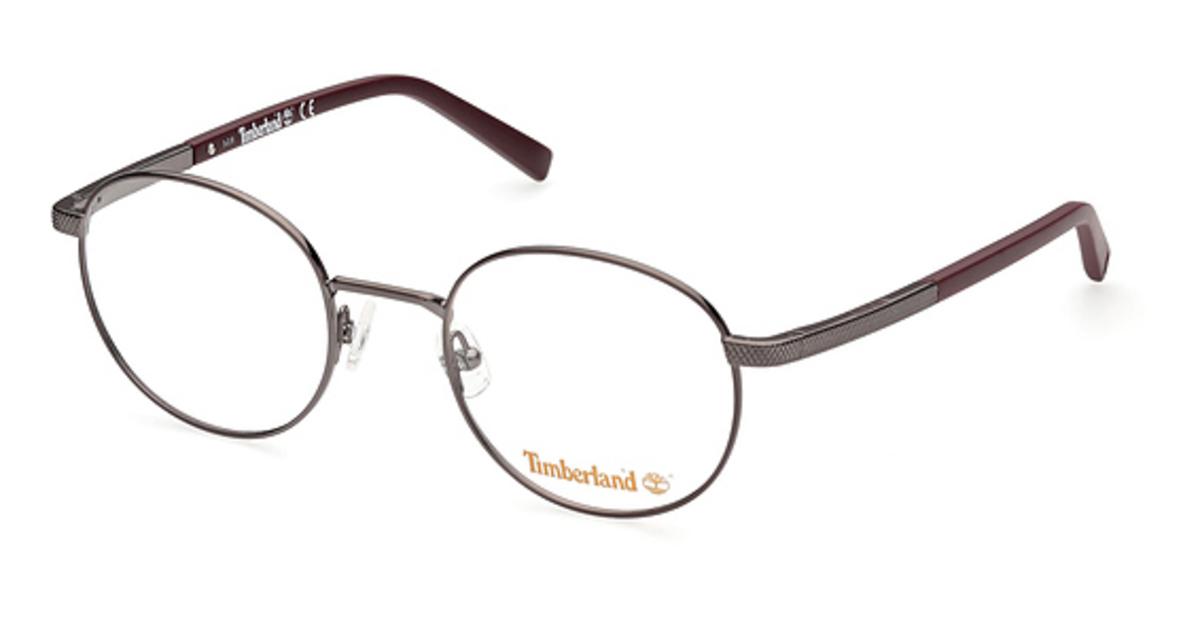 Timberland TB1724 Eyeglasses