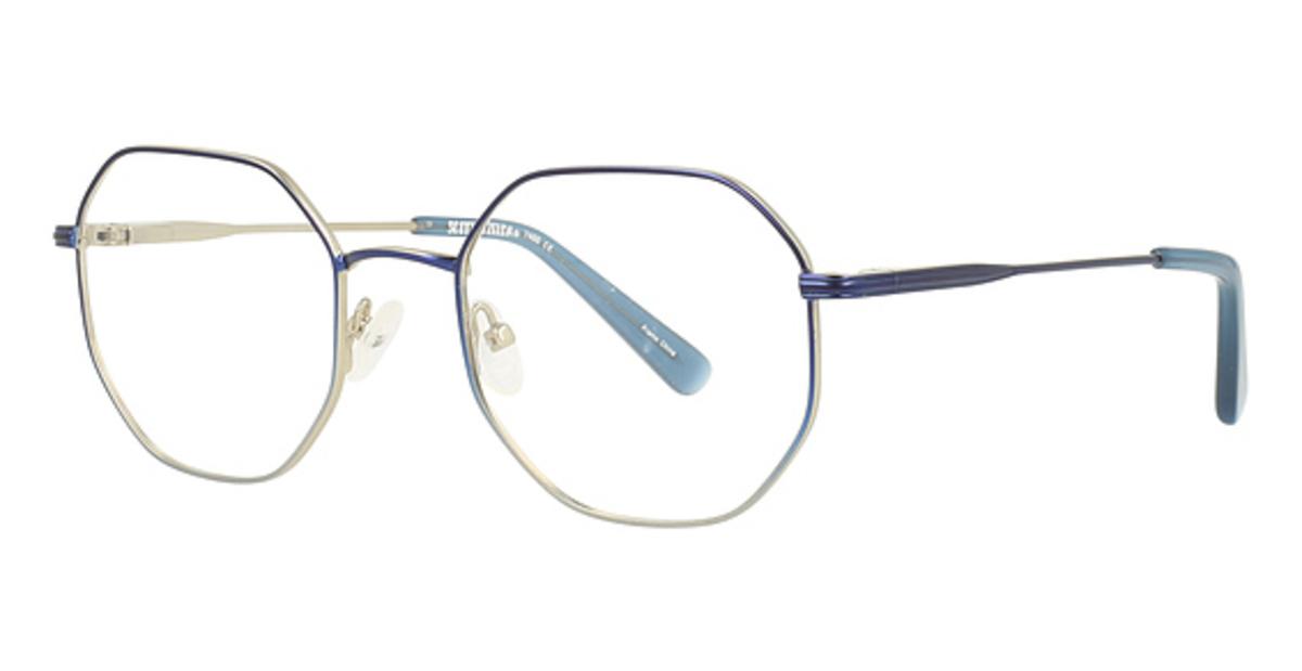 Scott and Zelda 7460 Eyeglasses
