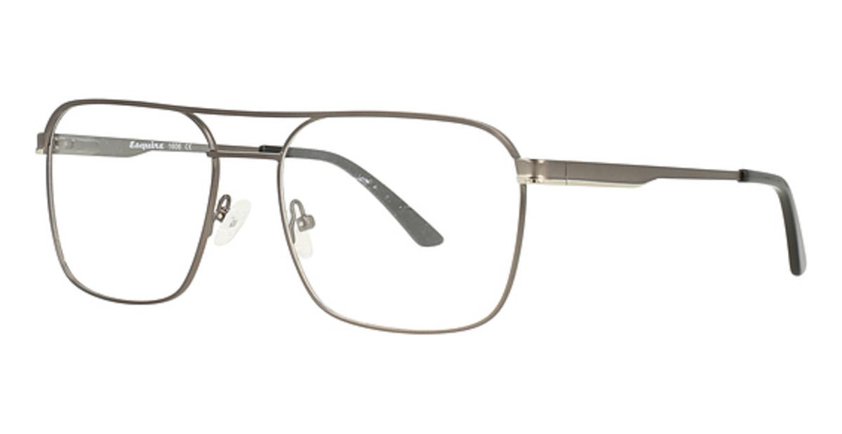 Esquire 1606 Eyeglasses