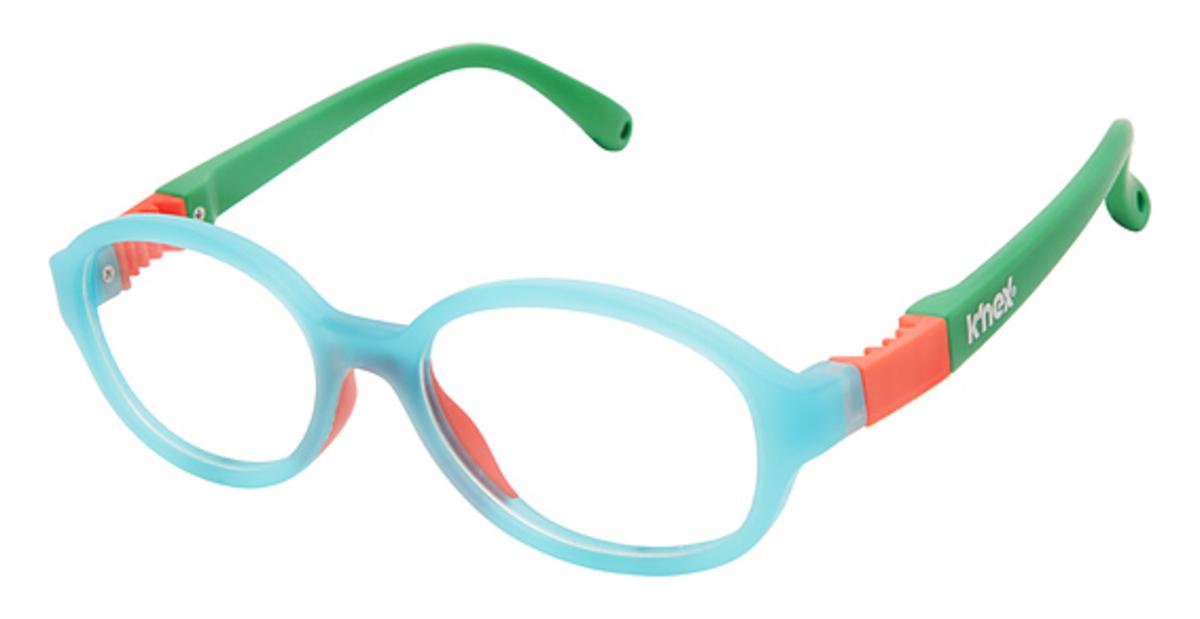 K'Nex KN005 Eyeglasses