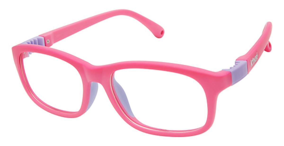 K'Nex KN007 Eyeglasses