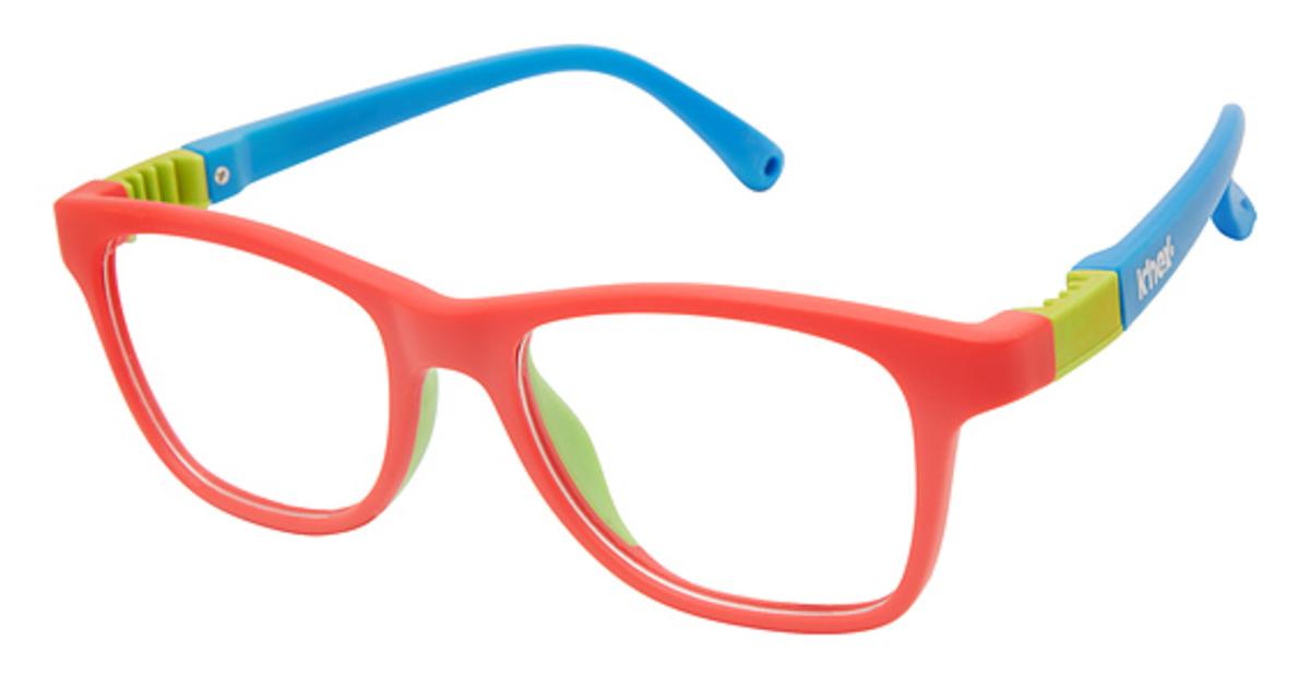 K'Nex KN001 Eyeglasses