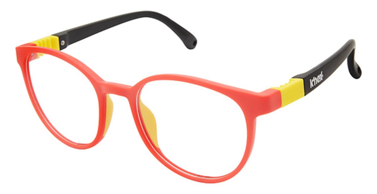 K'Nex KN004 Eyeglasses
