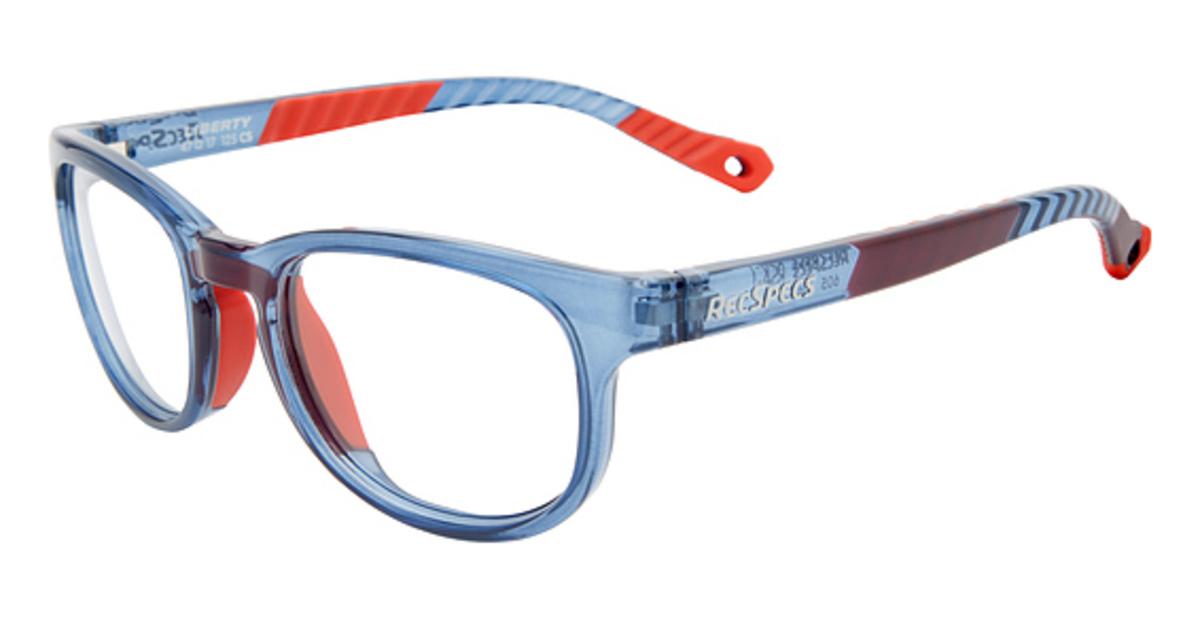 Liberty Sport Drop Eyeglasses